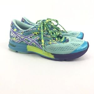 Asics Gel Noosa woman's shoes